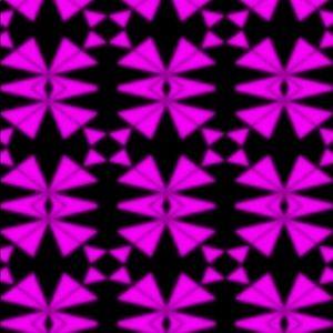 S_5c2a6c6af75e526657420ed1